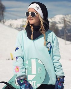 snowboard girl Visit https://store.snowsportsproducts.com for endorsed products with big discounts.