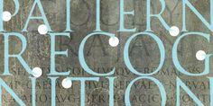 Goudy Trajan Pro Regular | CastleType
