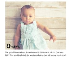 Gorgeous southern baby names yall will love southern baby and 11 absolutely gorgeous baby names meaning gift negle Image collections