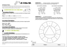 coul_1
