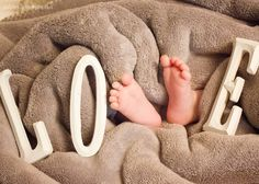 ashleylynnphotos infant photography