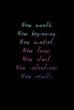 New month, new beginning! Make a change and Sign Up for the Skinny Ms. newsletter! Never miss out on fitness tips or healthy recipes from Skinny Ms. #cleaneating #fitness #weightloss