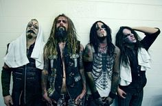 Rob zombie Twitter Backgrounds 1440×974 Rob Zombie Wallpapers (48 Wallpapers) | Adorable Wallpapers