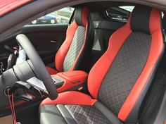 """43 Likes, 1 Comments - Audi Winnipeg (@audi_winnipeg) on Instagram: """"Do you love this custom Audi Exclusive interior on the 2017 R8?! What you can't see in the photo is…"""""""