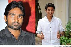 Vijay Sethupathi's distributor snapped Jiiva's next - http://tamilwire.net/56814-vijay-sethupathis-distributor-snapped-jiivas-next.html