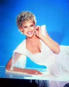 Tammy Wynette (American country music singer-songwriter) http://www.youtube.com/watch?v=P5Bc2xi-_rU