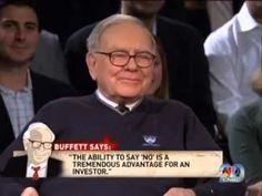 THE BILLIONAIRE LIFE OF Warren Buffett - Finance Money Biography (Full BBC documentary) - YouTube
