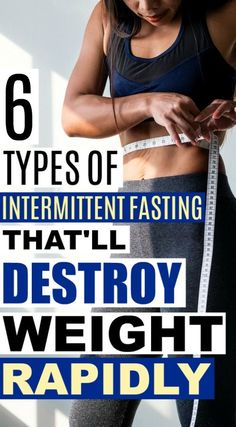 If you're looking for a way to lose weight quickly, then check out this article on finding the right intermittent fasting schedule! It's really helpful when learning more on intermittent fasting. #Intermittentfastingschedule #Intermittentfastingbeforeandafter #Intermittentfastingwomen #Weightlosstips