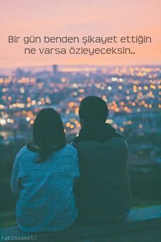 belki o zman olmusum Need Someone, Snapchat, Qoutes, Literature, Crying, Mood, My Favorite Things, Proverbs Quotes, Quotations