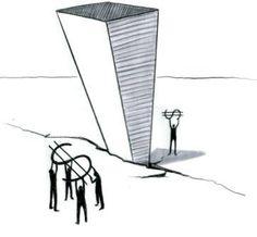 Evolutionary Economics And Darwin's Wedge