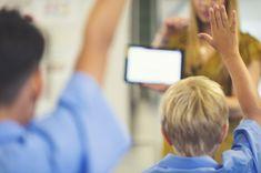Metódy podporujúce aktívne učenie žiakov Nasa