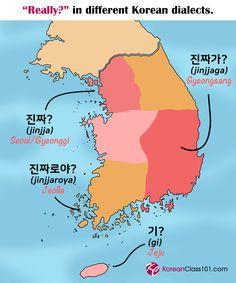 Korean Grammar - Don't🇰🇷 Want more Korean Grammar? Korean Verbs, Korean Phrases, Korean Words Learning, Korean Language Learning, Learn To Read English, Learn French, Learn Korean Alphabet, Learn Hangul, Korean Writing