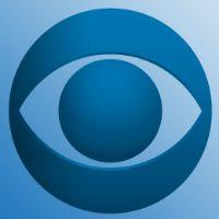 Breaking News: Atleast 6 Dead In DC Navy Yard Shooting « Chicago's B96 – 96.3 FM