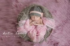 Katie Boser Photography, Pink Faux Fur, Custom Photo Props, Crochet Hat © 2015 Katie Boser Photography | New York's Wedding, Newborn, Child and Family Photographer. Providing fine art photography for Franklinville, including: Bradford PA, Olean Ny, Cuba Ny, Salamanca Ny, Great Valley Ny, Ellicottville Ny, Springville ny, and other surrounding towns. Also available for travel and on-location