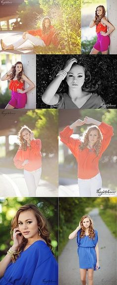 fun senior #senior - Click image to find more Other Pinterest pins