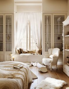 4 Creative And Inexpensive Diy Ideas: Easy Home Decor Woods home decor on a budget contemporary.Country Home Decor Curtains home decor living room bohemian.Easy Home Decor Woods. Beautiful Bedrooms, Interior, Home, Home Bedroom, French Country Decorating Bedroom, Country Bedroom Decor, Bedroom Design, Interior Design, Country Home Decor