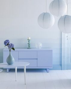 Superbe Shake My Blog | Sélection Spéciale Soldes Chez Fly Blue Living Room Decor,  Home Living
