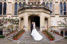 Oxford, University, Wedding Photography, Weddings, Bodas, Hochzeit, Wedding, Wedding Photos, Wedding Pictures