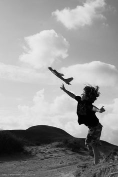 65 Ideas photography black and white children childhood Photo Black, Black White Photos, Black And White Photography, Old Photos, Vintage Photos, Photographing Boys, Foto Art, Belle Photo, Children Photography