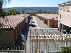 Beau Virtual Tour Of Storage West Murrieta Virtual Tour   Murrieta, CA 92562  Self Storage And Mini Storage