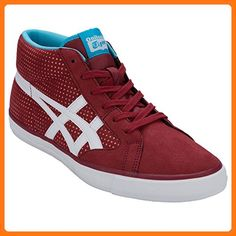 competitive price 0989f 44ccd Buy Womens Farside Trainers from Onitsuka Tiger at Get The Label for Shop  Women s clothes and footwear from big brands at amazing discounted prices  at Get ...