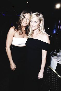 Jennifer Aniston ♡ Jennifer Aniston Pictures, Jennifer Aniston Style, Rachel Green, Reese Witherspoon, Best Actress, Strapless Dress, Beautiful Women, Actresses, Stylish