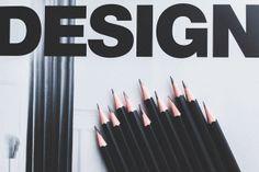 Succumb-to-design
