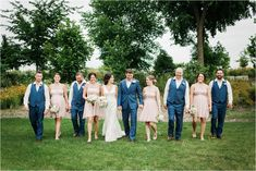 Featuring BJ & Leanne's Rustic Farm Wedding in Wallaceburg, Ontario. Brittany VanRuymbeke is a Chatham-Kent ON Wedding Photographer for laid back, fun. Kent Wedding Photographer, Wedding Photography, Chatham Kent, Bridesmaid Dresses, Wedding Dresses, Brittany, Ontario, Films, Photos