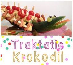 Food N, Good Food, High Tea, Boy Birthday, Kids Meals, Zucchini, Watermelon, Appetizers, Cooking Recipes