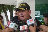 Noticias de Cúcuta: Se alerta a la comunidad para que no de dinero a p...