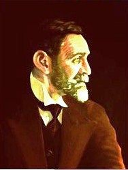 Forward to Mike Donnell&;s poem/play, Roger Casement 1916 Roger Casement, Michael Collins, Fighting Irish, Revolutionaries, Poems, About Me Blog, Ireland, War, Image