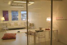 Design Thinking Studio