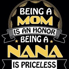 Ser madre es un honor y ser una nana no tiene precio. Quotes About Grandchildren, Grandma Quotes, Cousin Quotes, Daughter Quotes, Father Daughter, Grandma And Grandpa, Cute Quotes, Crazy Quotes, Grandparents
