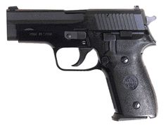 Norinco NP-34 review including a IDPA and Concealment ranking