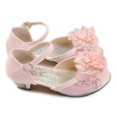 Pink fur leather winter pageant girl girls fashion dress snow boots pink sequin low heel flower girl girls pageant dress shoes sandals sku 133359 mightylinksfo