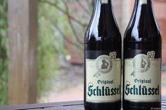 Original Schlüssel - Bier aus Düsseldorf    www.zumschluessel.de    www.neubierig.de