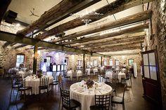 Brotherhood Winery Wedding Photos in Washingtonville New York