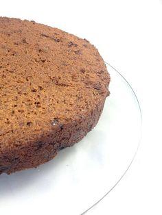 PRE-ORDER your Christmas Fruit Loaf