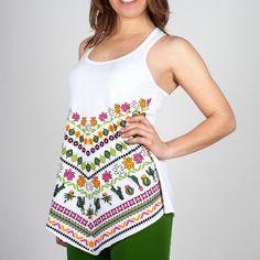 http://www.dresstoimpress.sk/products/comounaregadera-merengue-top-biela-m/