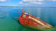 Tonga, Places To Visit, Boat, Travel, Dinghy, Viajes, Traveling, Boats, Trips