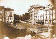 plaza+nueva.jpg (1600×1106)