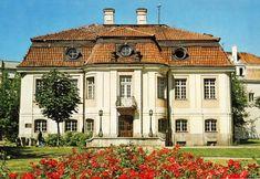 Urząd Stanu Cywilnego. Lata 1980 -1982.