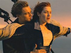 """Does """"Titanic"""" become any more unsinkable in 3-D? http://on.msnbc.com/HLpIMB"""