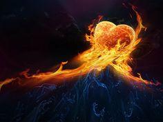digital hearts - Szukaj w Google
