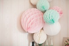 Baby shower via LoveLuxe Blog. Image by Emma Case Photography (4)