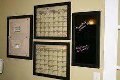 Organization | DIY Show Off ™ - DIY Decorating and Home Improvement Blog
