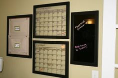 Organization | DIY Show Off ™ - DIY Decorating and Home Improvement Blog