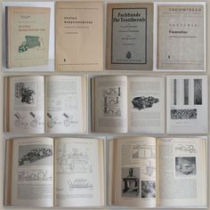 Konvolut Fachbuch Textile Werkstoffkunde Faseratlas Fachkunde für Textilberufe in Antiquitäten & Kunst, Alte Berufe, Weber   eBay