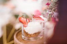 Strawberry Cheesecake.  Yes, if I do say so!  beyond_details#nashville #nashvilletn#nashvillethebeautiful #nashvilleevents#nashvillewedding#nashvilleweddingplanner #nashvillebride#southernbride #tnbride #nashvillecatering#nashvillefood #nashvillefoodfan#nashvilleeats #weddingfood#weddingphotography#nashvillephotographer#beyonddetailsnashville#weddinginspiration #weddinginspo#bohowedding #bohobride #filmpalette#eventdesign #weddingdesign #theknot#stylemepretty #foodporn #dessert⠀