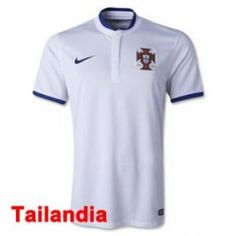 93414b138 Portugal 2014 Away Soccer Jersey - The Official FIFA Online Store World Cup  Shirts